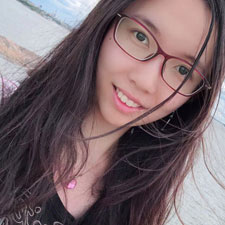 pengcheng-tan